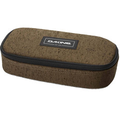 Dakine School Case Dark Olive