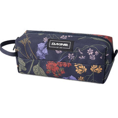 Dakine Accessory Case Botanics PET