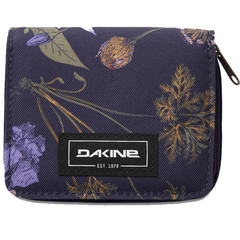 Dakine Soho Wallet Botanics PET