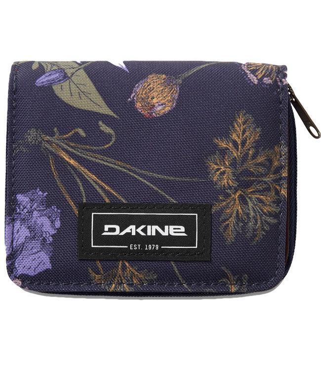 Dakine Soho Wallet Botanics PET