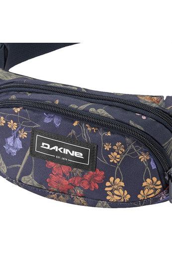 Dakine Hip Pack Botanics PET