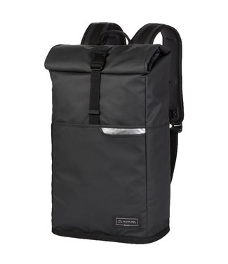 Dakine Section 28L Wet/Dry Backpack Squall