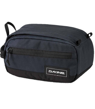 Dakine Groomer Washbag Night Sky