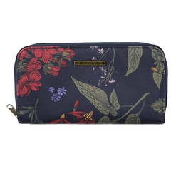 Dakine Lumen Purse Botanics PET