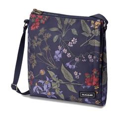 Dakine Jordy Handbag Botanics PET