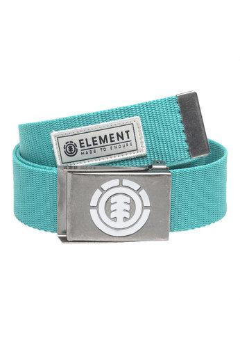 Element Beyond Belt Dynasty Green One Size