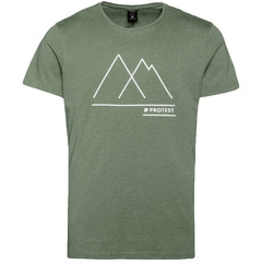 Protest Bosham T-Shirt Amazone