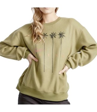 Billabong Project Jumper Boyscout