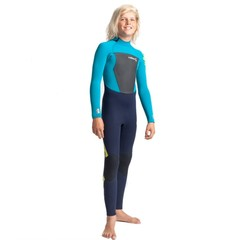 C-Skins Youth Legend 5/4/3mm Full Wetsuit