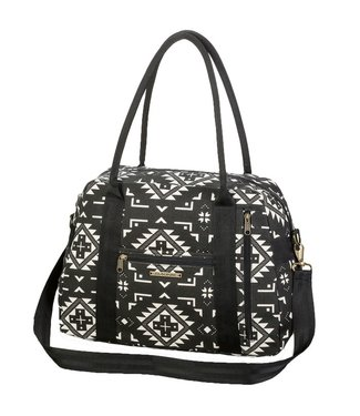 Dakine Amber Handbag Silverton