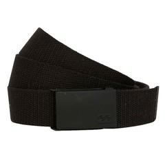 Billabong Cog Belt Black