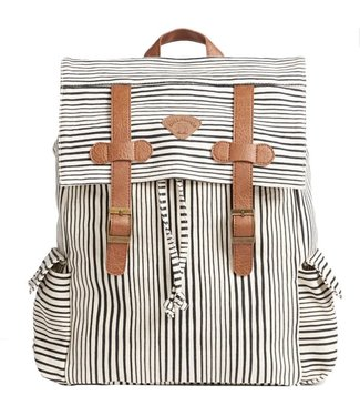Billabong Buckle Up Backpack Cloud