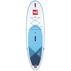 Red Paddle Co. Ride 9'8 x 31 SUP PACKAGE 2020