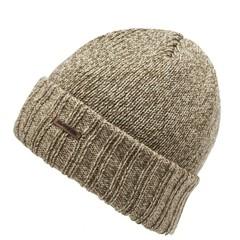 Dakine Harvey Beanie Hat Stone Mix