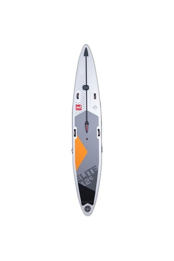 Red Paddle Co. Elite 12'6 x 26 SUP PACKAGE 2020