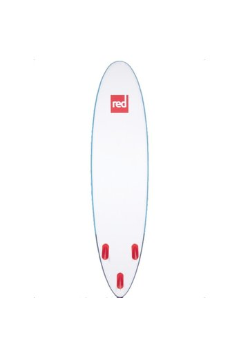 Red Paddle Co. Snapper 9'4 x 27 SUP PACKAGE 2020