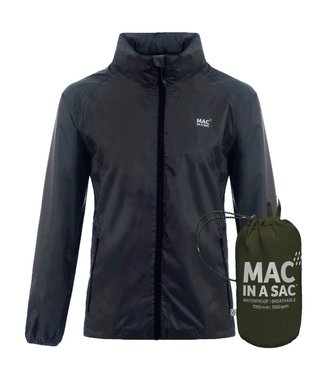 Mac in a Sac Mac In A Sac Jacket