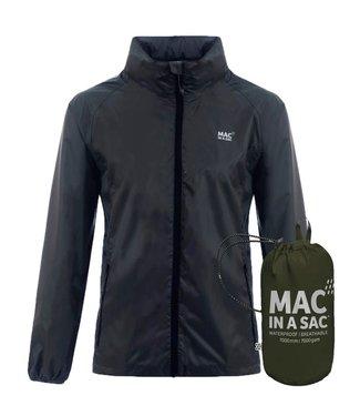 Mac in a Sac Mac In A Sac Jacket