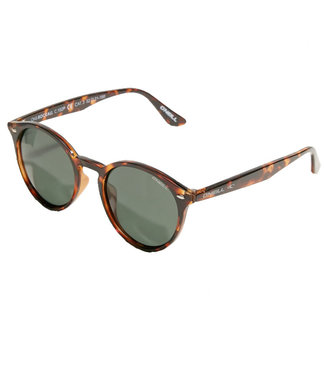 O'Neill Sunglasses Rockall Sunglasses Gloss Tort 102P