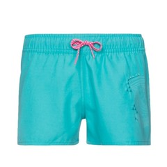 Protest Fouke Junior Girls Boardies Bora Bora
