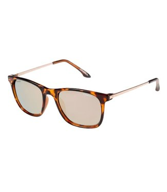 O'Neill Sunglasses Bells Sunglasses Gloss Tort 102P