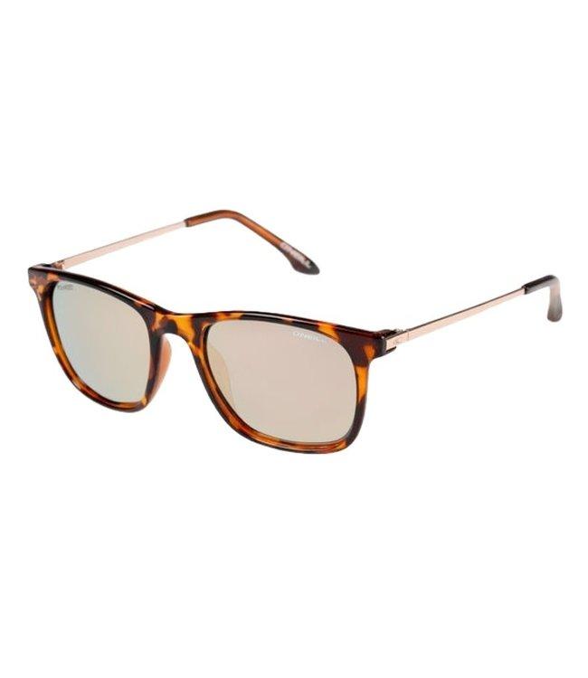 O'Neill Sunglasses Bells Sunglasses Gloss Tort 102P