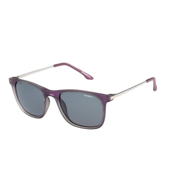 O'Neill Sunglasses Bells Sunglasses Frosted Berry 161P
