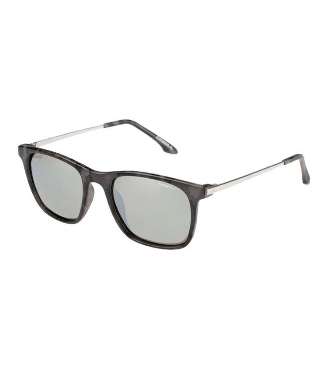 O'Neill Sunglasses Bells Sunglasses Black Tort 170P