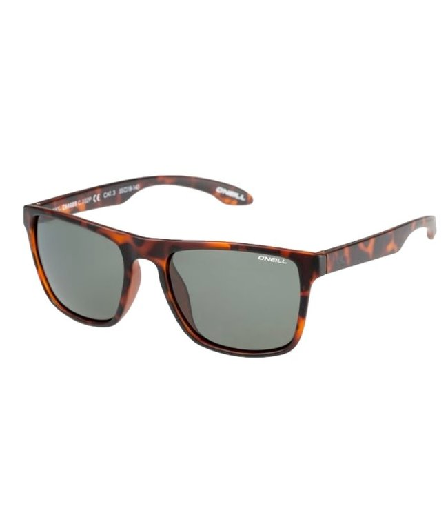 O'Neill Sunglasses Chagos Sunglasses Matt Tort 102P