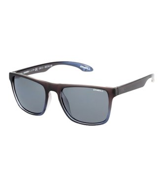 O'Neill Sunglasses Chagos Sunglasses Matt Grey 117P