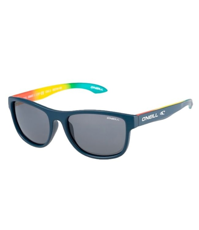 O'Neill Sunglasses Coast Sunglasses Navy Multi 119P