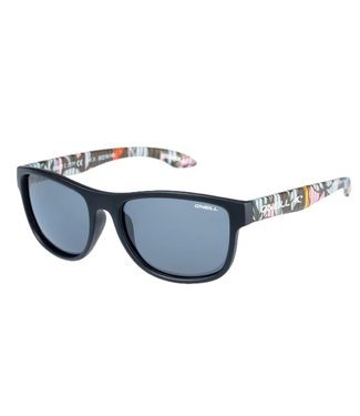 O'Neill Sunglasses Coast Sunglasses Black Baylin 127P