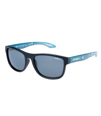 O'Neill Sunglasses Coast Sunglasses Black Hydro 195P