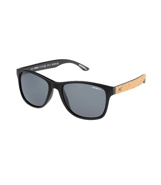 O'Neill Sunglasses Corkie Sunglasses Black Cork 104P