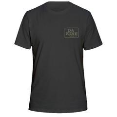Dakine Est 79 T-Shirt Black