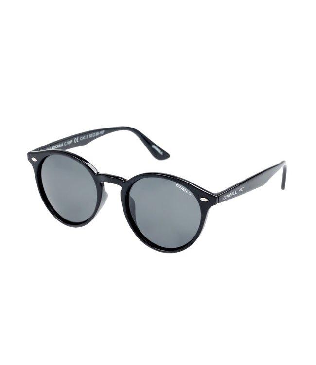 O'Neill Sunglasses Rockall Sunglasses Matt Black 104P