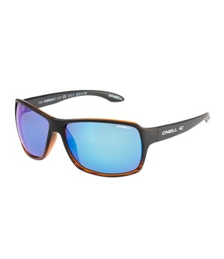 O'Neill Sunglasses Windmills Sunglasses Black Horn 101P