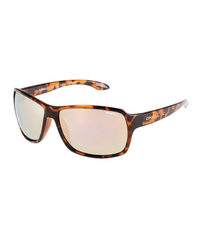 O'Neill Sunglasses Windmills Sunglasses Tort 102P DS