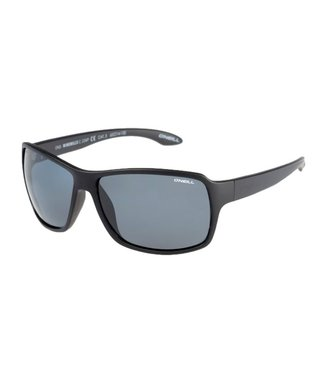 O'Neill Sunglasses Windmills Sunglasses Matt Black 104P