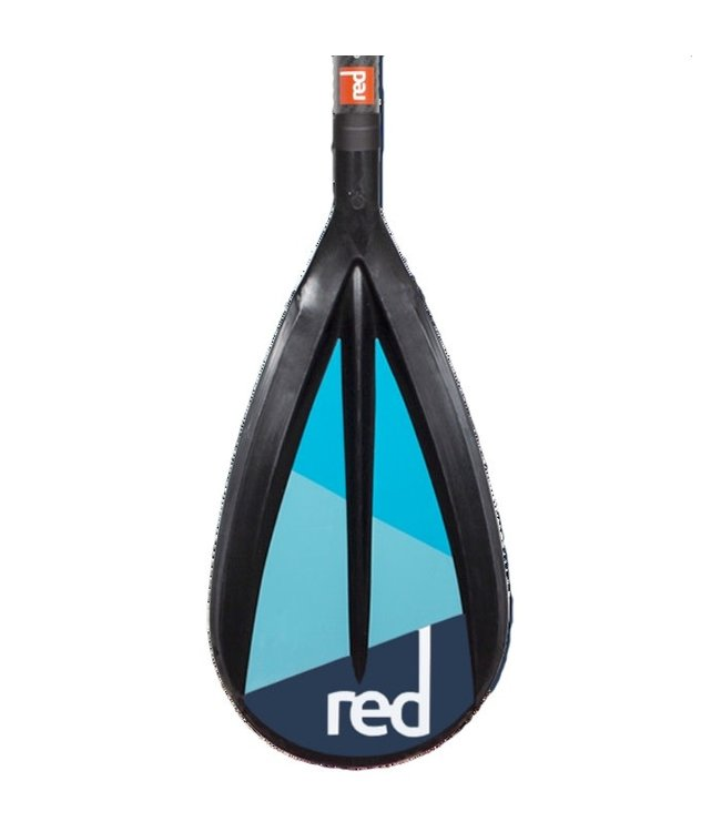 Red Paddle Co. Alloy 3pc SUP Paddle