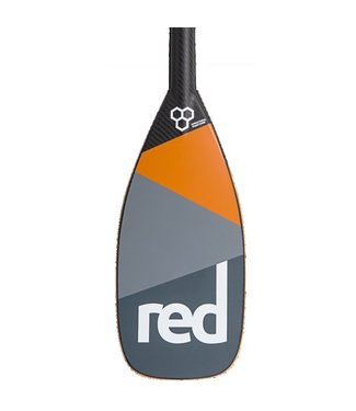 Red Paddle Co. Ultimate 3pc SUP Paddle