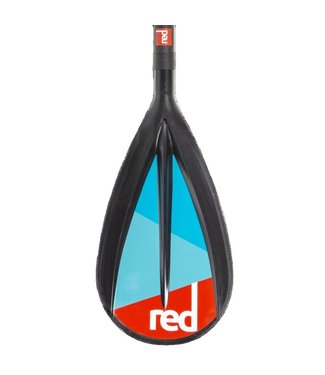 Red Paddle Co. Carbon/Nylon 3pc SUP Paddle