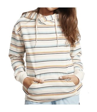 Billabong Beach Day Hoody Multi