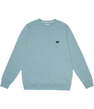 Billabong All Day Crew Jumper Bermuda