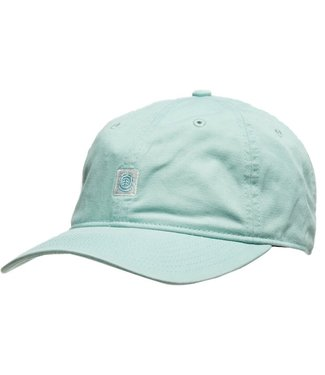 Element Fluky Dad Cap Canal Blue