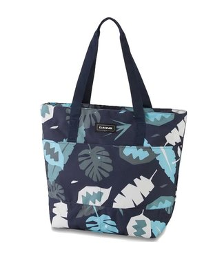 Dakine Classic Tote Bag 33L Abstract Palm