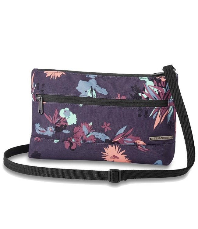 Dakine Jacky Handbag Perennial