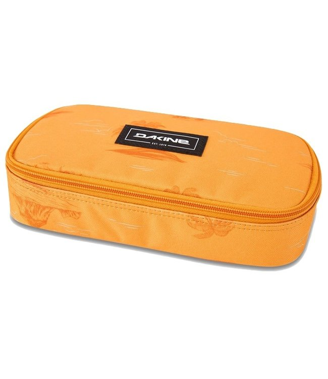 Dakine School Case Oceanfront