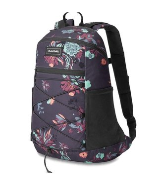 Dakine WNDR Backpack 18L Perennial