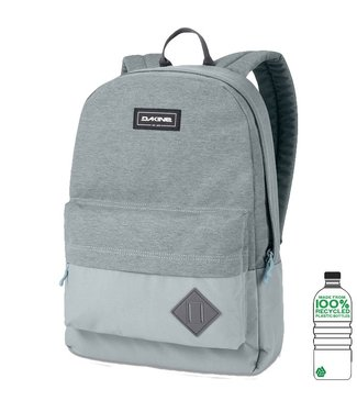 Dakine 365 Backpack 21L Lead Blue